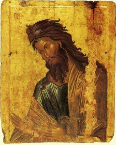 John_baptist_byzantine