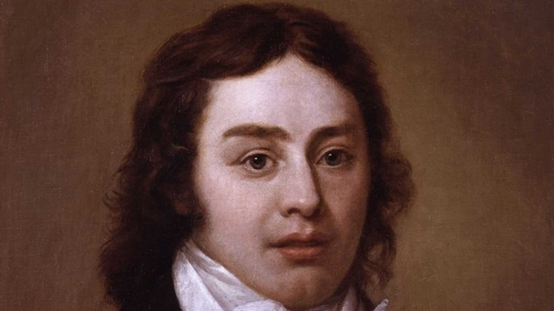 dl-portrait-npg-samuel-taylor-coleridge